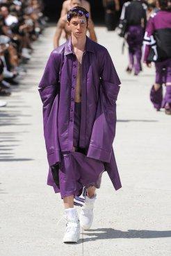 Hood by Air ss16 FashionDailyMag 15