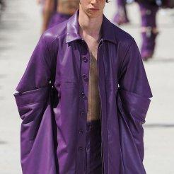 Hood by Air ss16 FashionDailyMag 21