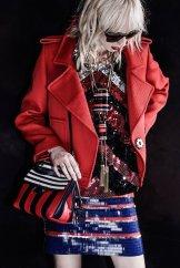 LANVIN resort 2016 FashionDailyMag sel 12