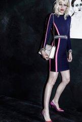 LANVIN resort 2016 FashionDailyMag sel 13