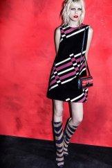 LANVIN resort 2016 FashionDailyMag sel 14