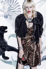LANVIN resort 2016 FashionDailyMag sel 20