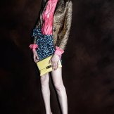 LANVIN resort 2016 FashionDailyMag sel 22