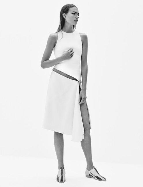 MUGLER resort 2016 FashionDailyMag sel 20