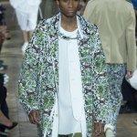 phillip lim ss16 menswear FashionDailyMag sel 1