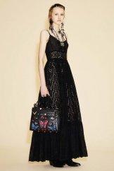 VALENTINO resort 2016 FashionDailyMag sel 37