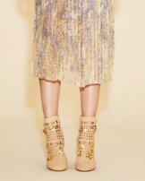VALENTINO resort 2016 FashionDailyMag sel 52 shoes
