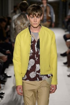 Janis Ancens VALENTINO mw ss16 fashiondailymag 1