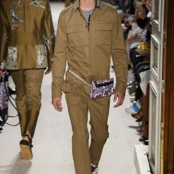 janis ancens VALENTINO ss16 menswear FashionDailyMag sel 67