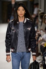 VALENTINO ss16 menswear FashionDailyMag 87