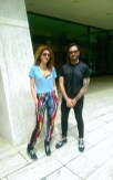 brigitte + jason ouidad wilfox t jezebel fashiondailymag