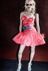 lanvin resort 2016 FashionDailyMag sel 7