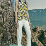 ALTUZARRA resort 2016 FashionDailyMag sel 1b
