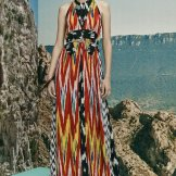 ALTUZARRA resort 2016 FashionDailyMag sel 4b