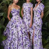 NAEEM KHAN resort 2016 23