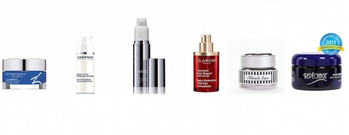 summer skincare eyes FashionDailyMag