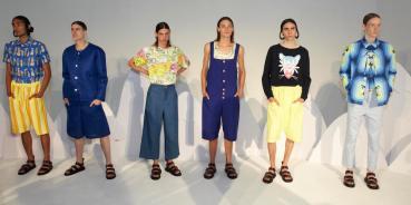 BOYSWEAR NYC ss16 menswear FashionDailyMag sel 71