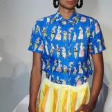 BOYSWEAR NYC ss16 menswear FashionDailyMag sel 77