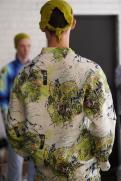 BOYSWEAR NYC ss16 menswear FashionDailyMag sel 82