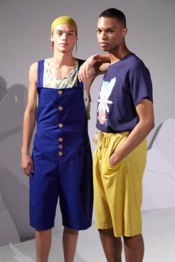 BOYSWEAR NYC ss16 menswear FashionDailyMag sel 84