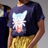 BOYSWEAR NYC ss16 menswear FashionDailyMag sel 89