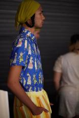 BOYSWEAR NYC ss16 menswear FashionDailyMag sel 94