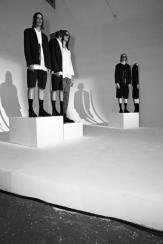CHAPTER ss16 NYFWM NYMD FashionDailyMag audrey froggatt 10