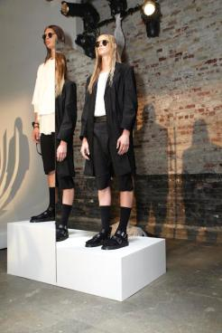 CHAPTER ss16 NYFWM NYMD FashionDailyMag audrey froggatt 25