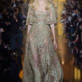 ELIE SAAB HC fw15 FashionDailyMag sel 2