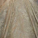 ELIE SAAB HC fw15 FashionDailyMag sel 55