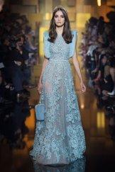 ELIE SAAB HC fw15 FashionDailyMag sel 89