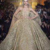 ELIE SAAB HC fw15 FashionDailyMag sel finale