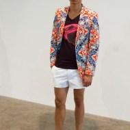 FRANCO LACOSTA ss16 NYFWM fashiondailymag sel 10