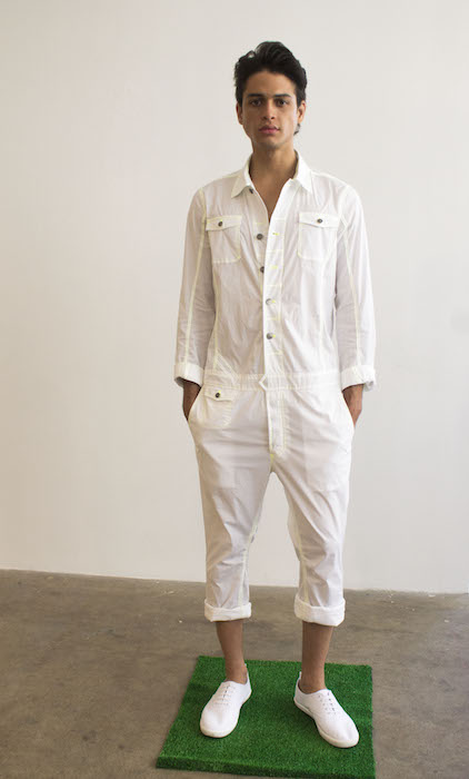 FRANCO LACOSTA ss16 NYFWM fashiondailymag sel 13
