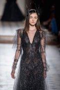 JULIEN FOURNIE FW15 couture fashiondailymag 37