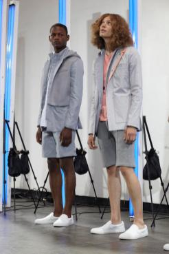GARCIA VELEZ ss16 NYFWM NYMD FashionDailyMag sel 3 audrey froggatt 42