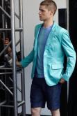 GARCIA VELEZ ss16 NYFWM NYMD FashionDailyMag sel 3 audrey froggatt