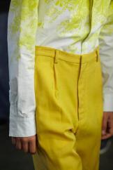 KENNETH NING ss16 NYFWM FashionDailyMag 21