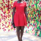 Lupita Nyongo DIOR HC FashionDailyMag