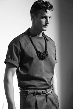 NYFWM ROBERT GELLER ss16 FashionDailyMag 37