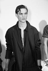 ROBERT GELLER NYFWM ss16 fashiondailymag 106