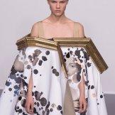 VIKTOR e ROLF HAUTE COUTURE fw15 FashionDailyMag 3