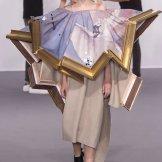 VIKTOR e ROLF HAUTE COUTURE fw15 FashionDailyMag 7