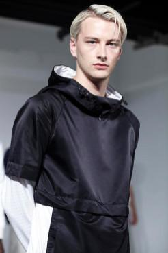 ben jarvis matiere ss16 nyfwm nymd fashiondailymag 3