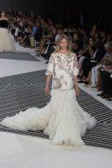 giambattista valli HC fw15 FashionDailyMag 14 sasha p