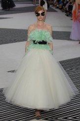 giambattista valli HC fw15 FashionDailyMag 29