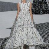 giambattista valli HC fw15 FashionDailyMag 30