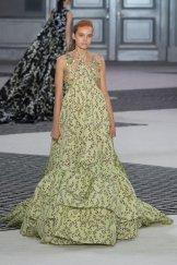 giambattista valli HC fw15 FashionDailyMag 42