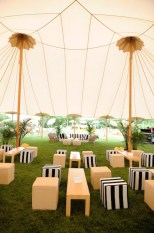 "Jason Derulo Headlines VH1 Save The Music Foundation's ""Hamptons Live"" Benefit FashionDailyMag 9"