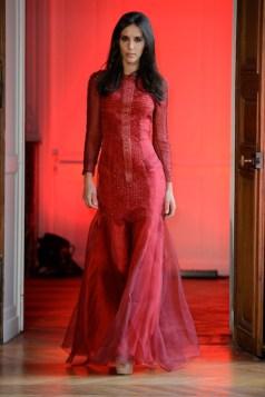 Alexandre Delima HC FW15 FashionDailyMag 5